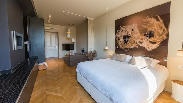 suite-bellecour-mihotel